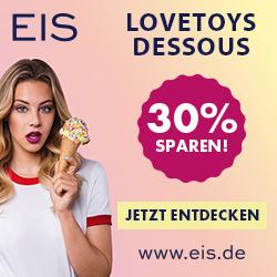Erotik Versand Eis.de