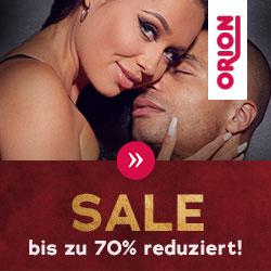 ORION Online Shop